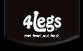 4Legs