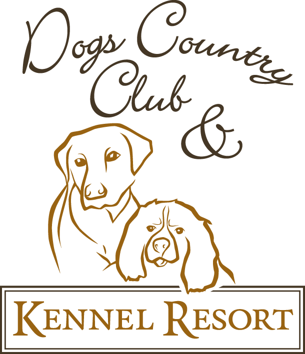 Dogs Country Club & Kennel Resort